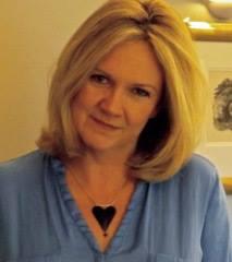 Jackie McCormick Hypnotherapist